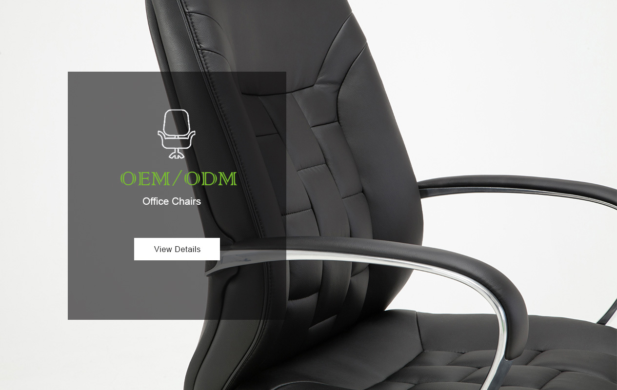 Design Office Chairs